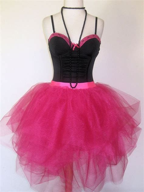 Stunning Valentine Dresses For Teens 25