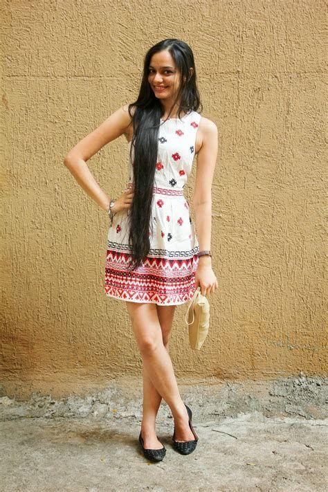 Stunning Valentine Dresses For Teens 26
