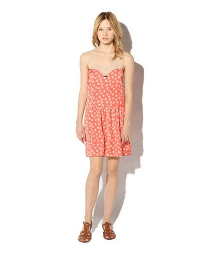 Stunning Valentine Dresses For Teens 27