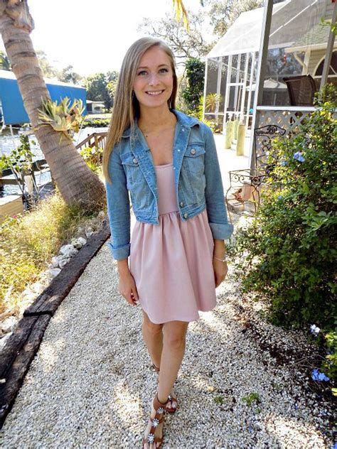 Stunning Valentine Dresses For Teens 28