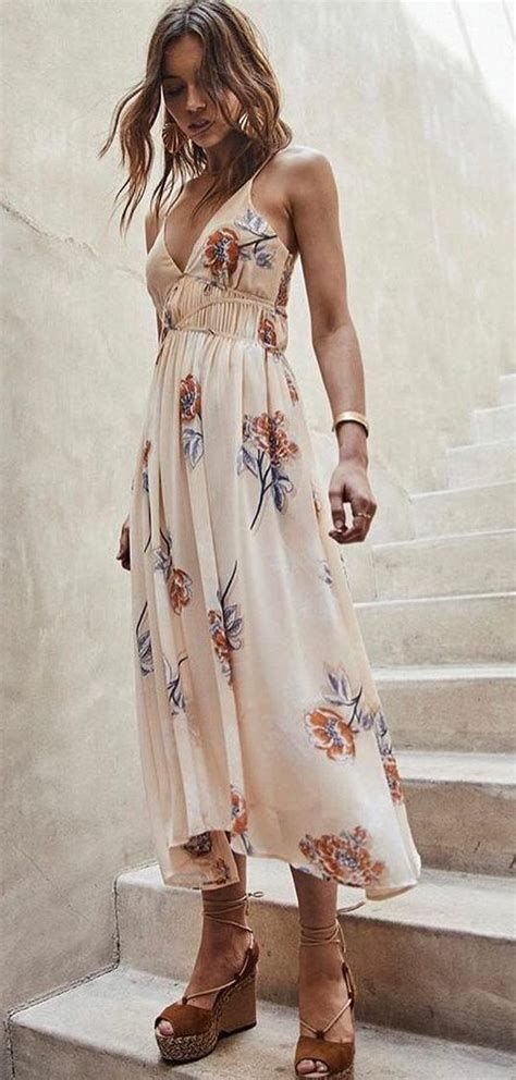 Stunning Valentine Dresses For Teens 29