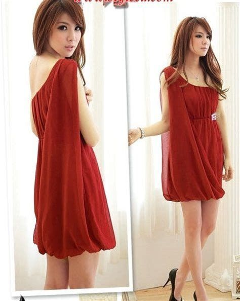 Stunning Valentine Dresses For Teens 34