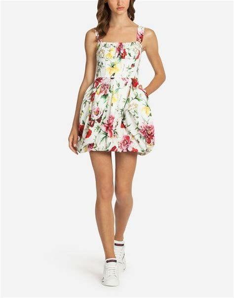 Stunning Valentine Dresses For Teens 35