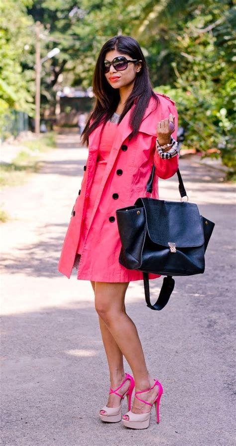Stunning Valentine Dresses For Teens 36