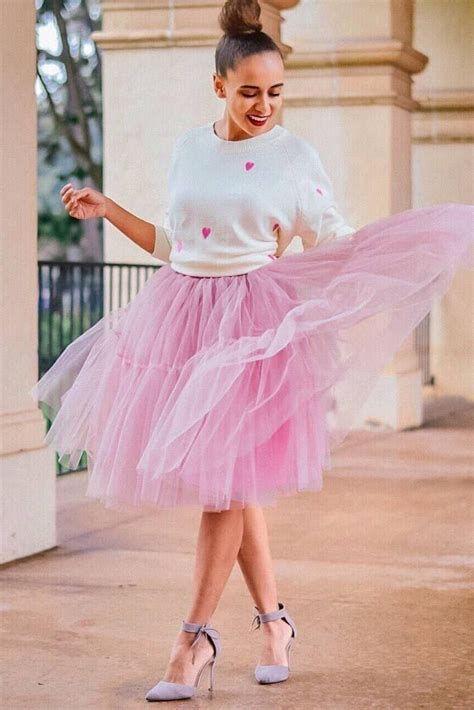 Stunning Valentine Dresses For Teens 38