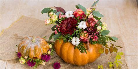 Stylish Diy Thanksgiving Decorations Ideas 03