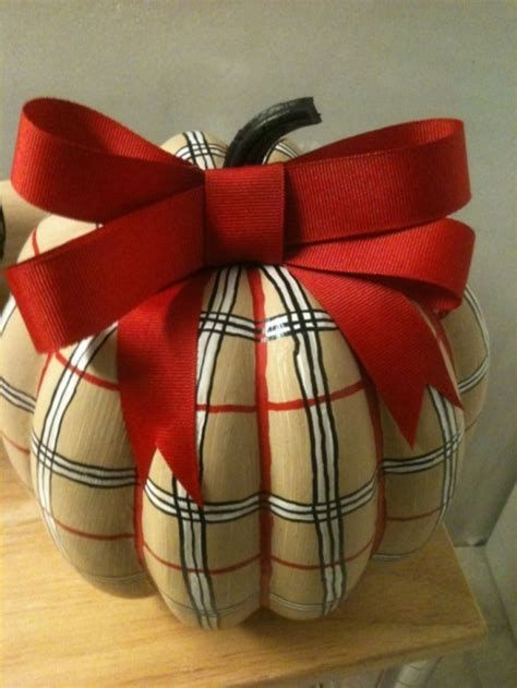 Stylish Diy Thanksgiving Decorations Ideas 04