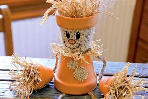 Stylish Diy Thanksgiving Decorations Ideas 07