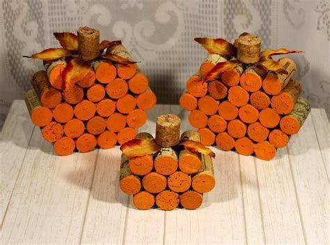 Stylish Diy Thanksgiving Decorations Ideas 20