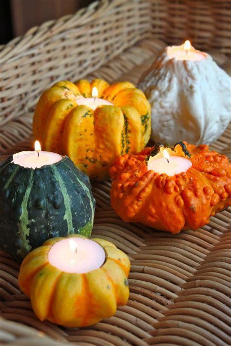 Stylish Diy Thanksgiving Decorations Ideas 24