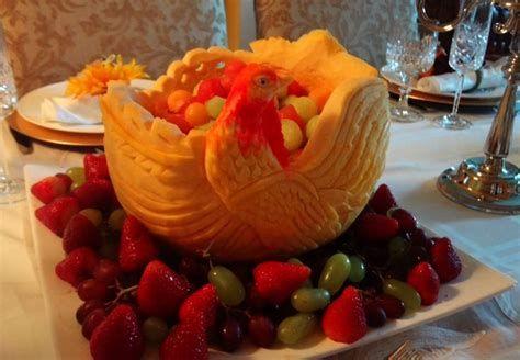 Stylish Diy Thanksgiving Decorations Ideas 26