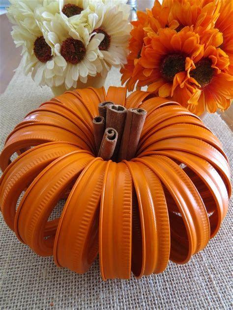 Stylish Diy Thanksgiving Decorations Ideas 33