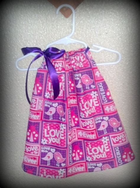 Stylish Girls Valentines Day Dress Ideas 06