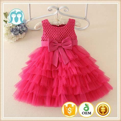 Stylish Girls Valentines Day Dress Ideas 14