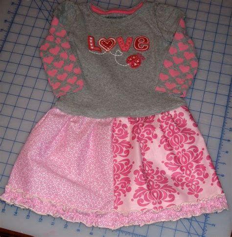 Stylish Girls Valentines Day Dress Ideas 20