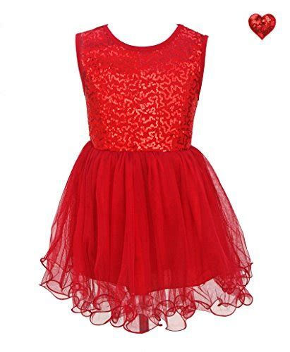 Stylish Girls Valentines Day Dress Ideas 31