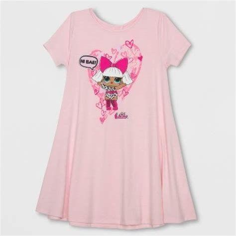 Stylish Girls Valentines Day Dress Ideas 34
