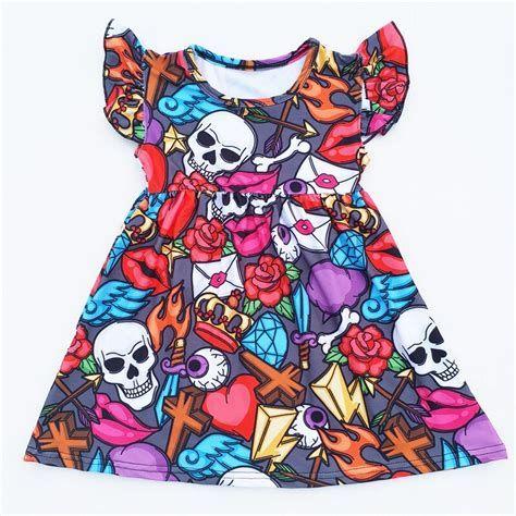 Stylish Girls Valentines Day Dress Ideas 41