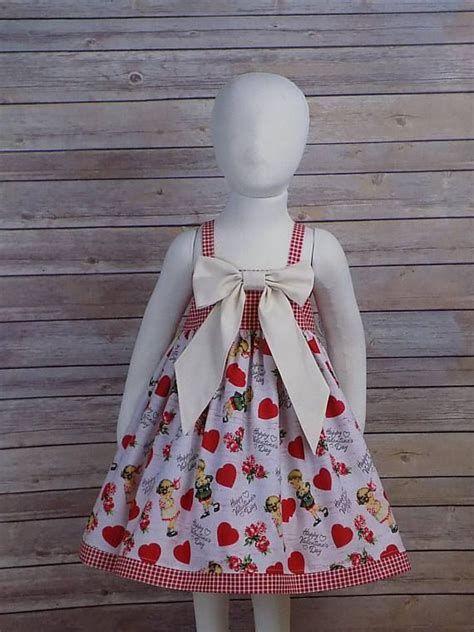 Stylish Girls Valentines Day Dress Ideas 43
