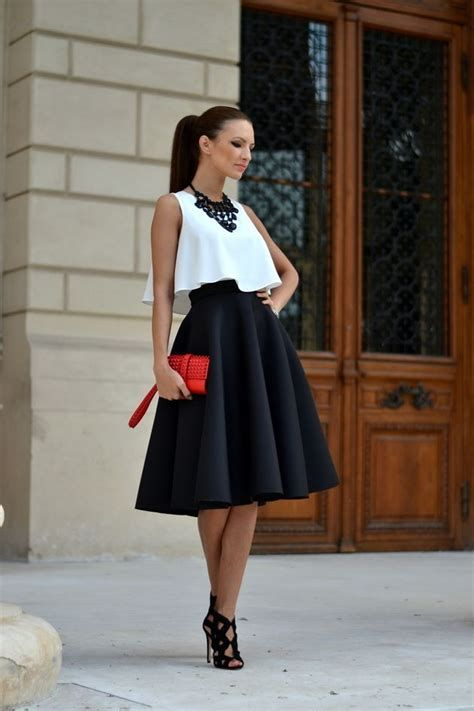 Stylish Valentines Day Outfits Ideas For Women 04
