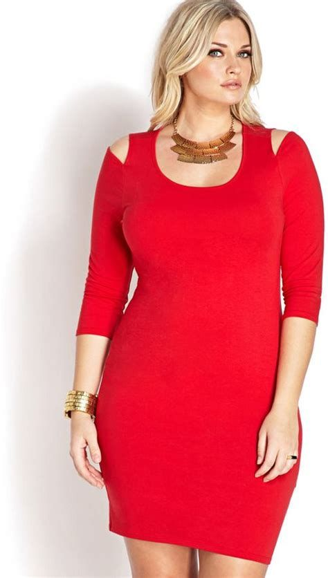 Stylish Valentines Day Outfits Ideas For Women 14