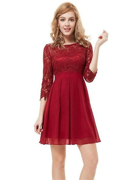 Stylish Valentines Day Outfits Ideas For Women 24