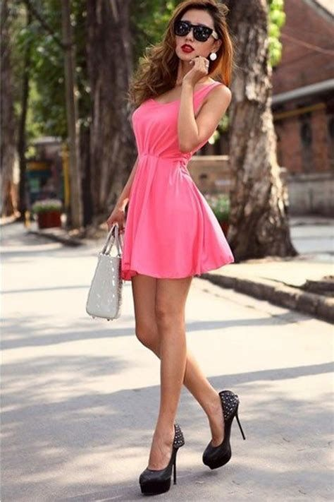 Stylish Valentines Day Outfits Ideas For Women 32