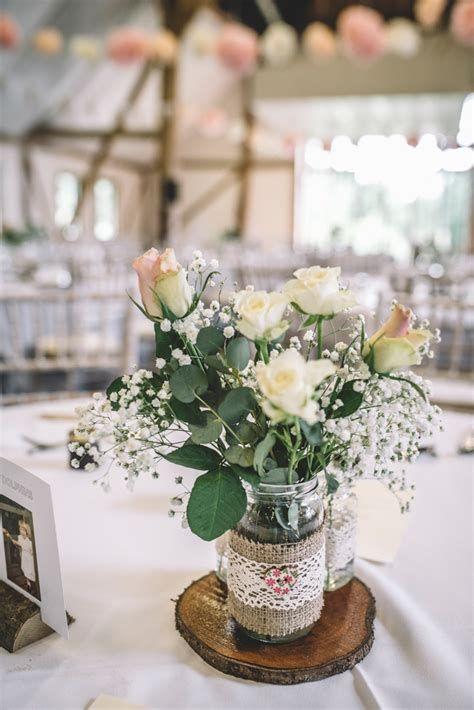 Totally Comfy Country Wedding Decoration Ideas Diy 03