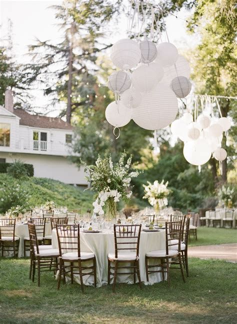 Totally Comfy Country Wedding Decoration Ideas Diy 04