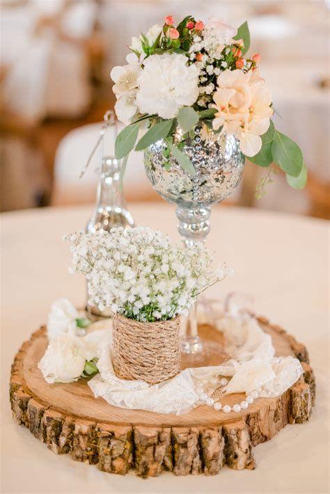 Totally Comfy Country Wedding Decoration Ideas Diy 07