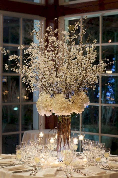 Totally Comfy Country Wedding Decoration Ideas Diy 08