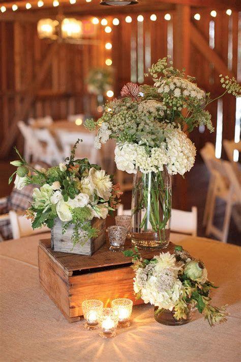 Totally Comfy Country Wedding Decoration Ideas Diy 10