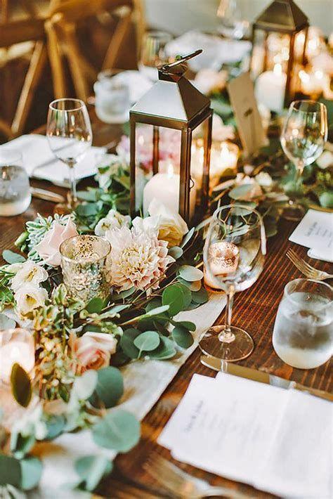 Totally Comfy Country Wedding Decoration Ideas Diy 11