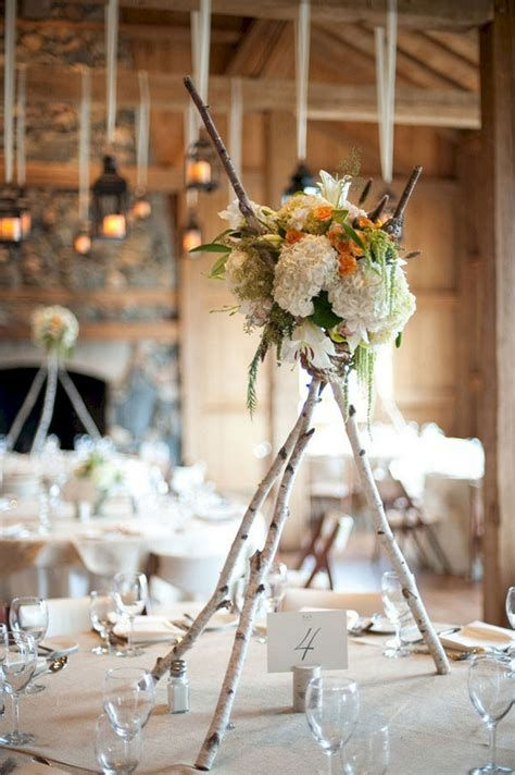 Totally Comfy Country Wedding Decoration Ideas Diy 15