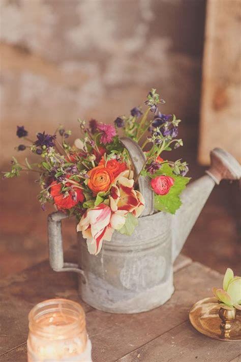 Totally Comfy Country Wedding Decoration Ideas Diy 18