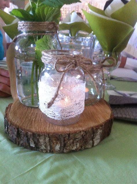 Totally Comfy Country Wedding Decoration Ideas Diy 21