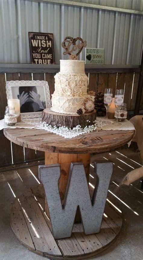 Totally Comfy Country Wedding Decoration Ideas Diy 27
