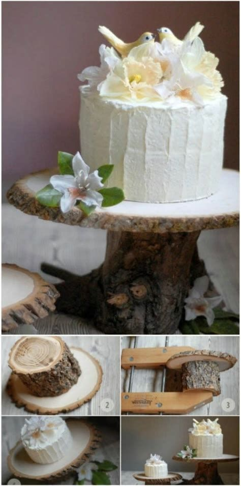 Totally Comfy Country Wedding Decoration Ideas Diy 29