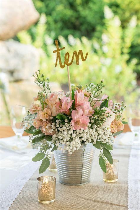Totally Comfy Country Wedding Decoration Ideas Diy 32