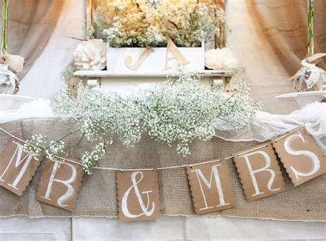 Totally Comfy Country Wedding Decoration Ideas Diy 34