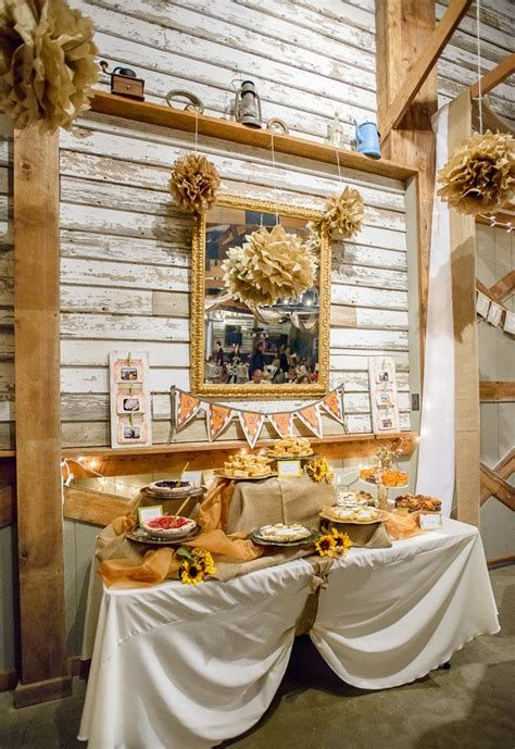 Totally Comfy Country Wedding Decoration Ideas Diy 37