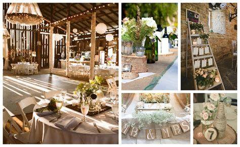Totally Comfy Country Wedding Decoration Ideas Diy 38