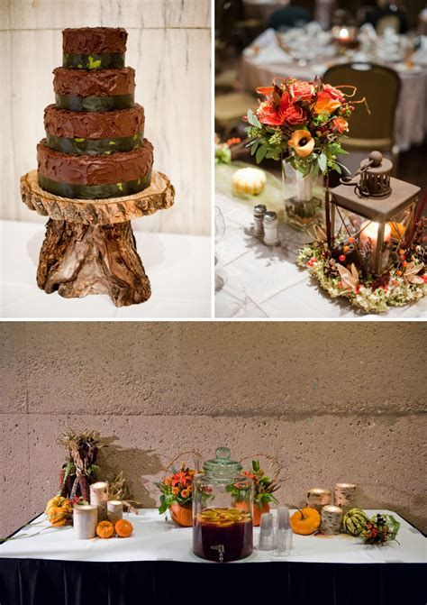 Totally Comfy Country Wedding Decoration Ideas Diy 41