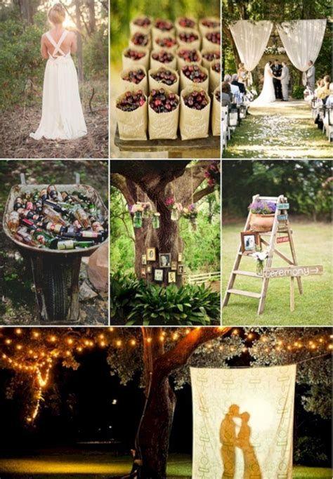 Totally Comfy Country Wedding Decoration Ideas Diy 43
