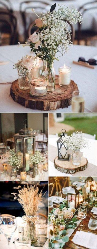 Totally Comfy Country Wedding Decoration Ideas Diy 44