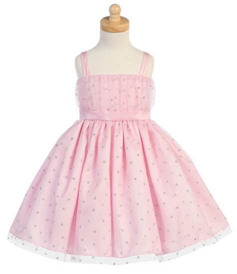 Totally Inspiring Pink Dress For Valentines Day 19