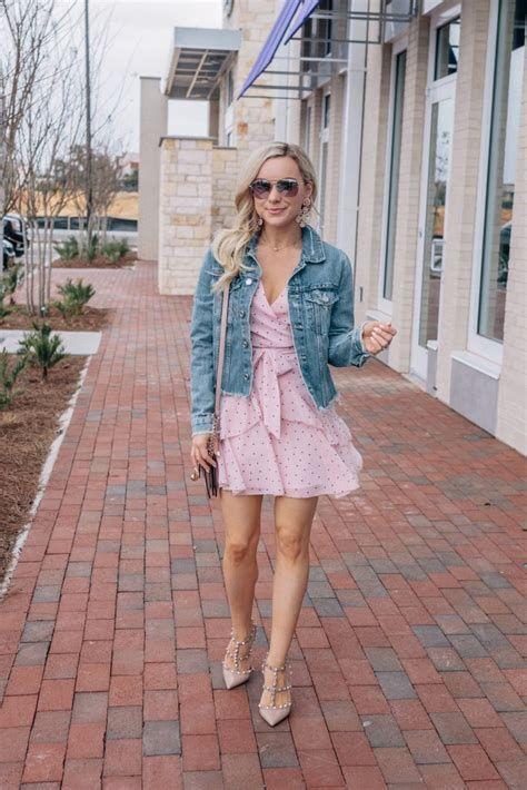 Totally Inspiring Pink Dress For Valentines Day 23