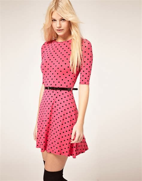 Totally Inspiring Pink Dress For Valentines Day 24