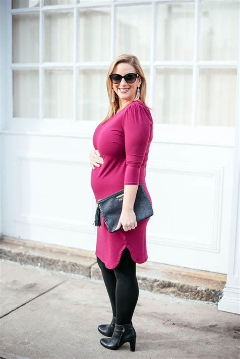 Totally Inspiring Pink Dress For Valentines Day 27