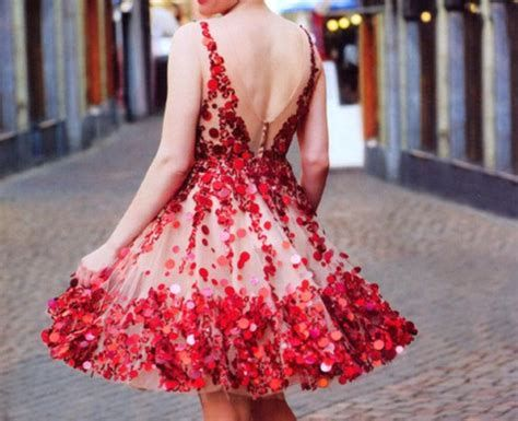 Totally Inspiring Pink Dress For Valentines Day 30